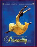 Perspectives on Personality, Carlson and Scheier, Michael F., 0205522629