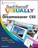 Adobe Dreamweaver CS5