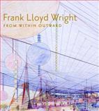 Frank Lloyd Wright, Richard Cleary and Frank Lloyd Wright Foundation Staff, 0847832627