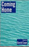 Coming Home, Cope, David, 0896032620