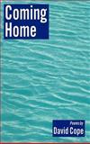 Coming Home, Cope, David, 0896032620