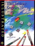 Freelance Graphics 2 for Windows - Illustrated, Murray, Katherine, 1565272625