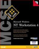 MCSE Windows NT Workstation Certification Exam Guide, Kaczmarek, Steve, 0789722623