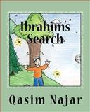Ibrahim's Search, Qasim Najar, 1470122626
