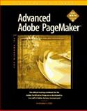 Advanced Adobe PageMaker 6 for Windows 95, Adobe Creative Team, 1568302622
