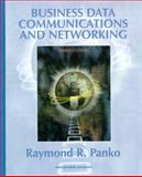 Business Data Communications and Networking 9780130882622