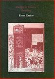 Studies in Islamic Painting, Grube, Ernst J., 0907132626