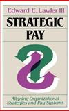 Strategic Pay 9781555422622