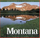 Montana, photography by John H. Lambing, photography by Wayne Mumford, 1560372621