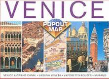 Venice 9781841392622