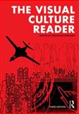 The Visual Culture Reader, , 0415782627