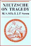 Nietzsche on Tragedy 9780521232623