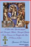Il Libro Dell'Apocalisse Spiegato Dall'Arcangelo Michele, Arcangelo Gabriele Sanat Kumara e la Famiglia Della Luce, Giovanni Orlando, 1475152620