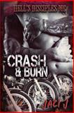 Crash and Burn, Jaci J, 1500342629