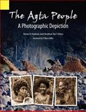 The Agta People, A Photographic Depiction of the Casiguran Agta people of northern Aurora Province, Luzon Island, the Philippines, , 1556712626