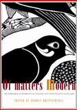 Of Matters Modern, Debraj Bhattacharya, 1905422628