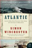 Atlantic, Simon Winchester, 0061702625