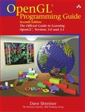 OpenGL Programming Guide 7th Edition
