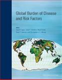 Global Burden of Disease and Risk Factors, World Bank Staff, 0821362623