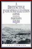 A Distinctive Industrialization 9780521522625