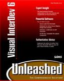 Visual InterDev 6 Unleashed, Thurrott, Paul B., 067231262X