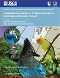 Landbird Monitoring Protocol for National Parks in the North Coast and Cascades Network, Rodney Siegal and Robert Wilkerson, 1500562629