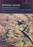 Bodmin Moor Vol. 2 : An Archaeological Survey, Adam Herring, 1873592620