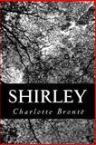 Shirley, Charlotte Brontë, 1477652620
