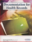 Documentation for Health Records 2nd Edition