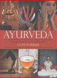 Ayurveda, Gopi Warrier, 1780972628