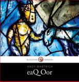 EaQ Oor, Martrich, Andy, 1935402625