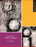 Matemáticas y Educación Indígena II Guía de Trabajo 9789681862626