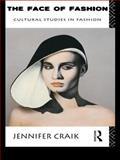 The Face of Fashion, Jennifer Craik, 0415052629