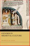 Gender in Medieval Culture, Sauer, Michelle M., 1441142622