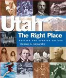Utah, Thomas G. Alexander, 1586852620