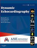 Dynamic Echocardiography : Expert Consult Premium Edition: Enhanced Online Features and Print, , 1437722628