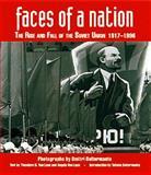 Faces of a Nation, Theodore H. Von Laue and Angela Von Laue, 1555912621
