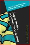 Corpus Studies in Contrastive Linguistics, , 9027202621