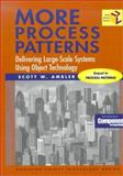 More Process Patterns 9780521652629