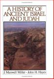 History of Ancient Israel and Judah 9780664212629