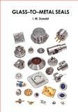 Glass-To-Metal Seals, Ian W. Donald, 0900682620