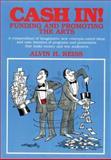 Cash In!, Alvin H. Reiss, 0930452623