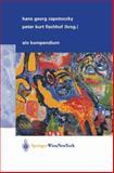 Psychiatrie der Lebensabschnitte : Ein Kompendium, Zapotoczky, Hans G., 3709172624