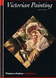 Victorian Painting, Julian Treuherz, 050020263X