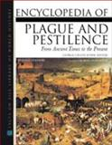 Encyclopedia of Plague and Pestilence, Kohn, George C., 0816042632