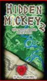 Hidden Mickey 2 9780974902630