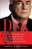 DSK, John Solomon, 1250012635