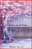 El Ritmo de la Vida, Maestro Myoren, 1493592637