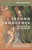 Second Innocence, John B. Izzo, 1576752631