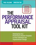 The Performance Appraisal Tool Kit